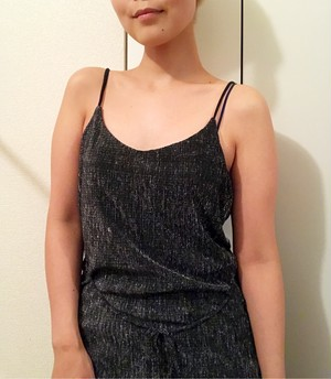 Dress One-piece