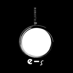 CD[eS]