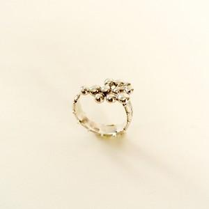 Shizuku Ring(S.V)
