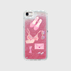 iPhoneケース各種