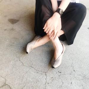 yuko imanishi + 74190-7 L/GRAY