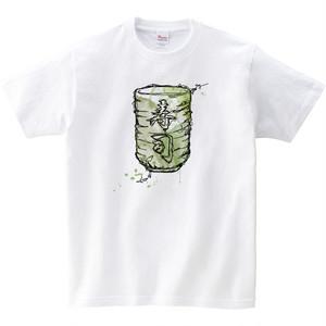 [キッズTシャツ] Agari