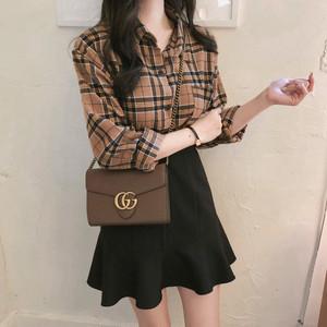 skirt YL2210