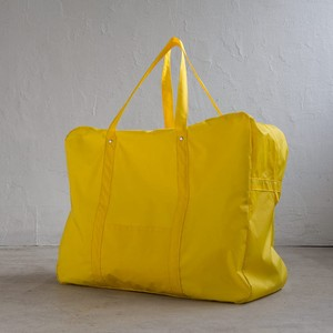 M//Y STYLIST BAG : YELLOW