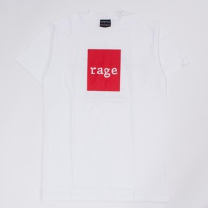 ROCK T-SHIRT 【Rage Against The Machine レイジ アゲインスト ザ マシーン  】