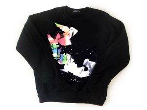 Imaginary Foundation / Create Beauty Sweatshirt