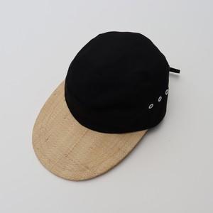NOROLL C/L HONK CAP
