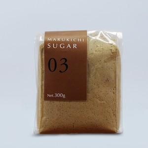 SAC03(砂糖)