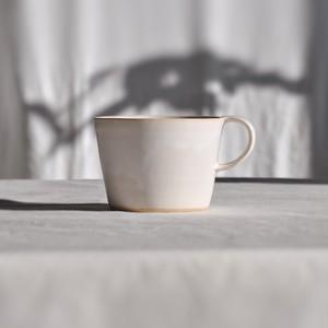 直井真奈美さんのカップ