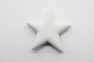 ハンドメイドキットAromajewel アロマジュエル|星のブローチ