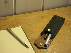 【ペンケース】pero pen case