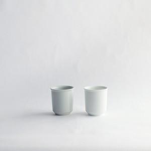 [RIM] ティーカップ