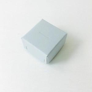 [予約商品]四角い箱 [ハルカゼ舎日めくりカレンダー仕様]