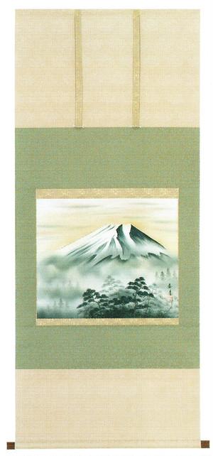 富士 後藤泰月 尺八横 6129