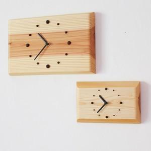 時計 SMALL