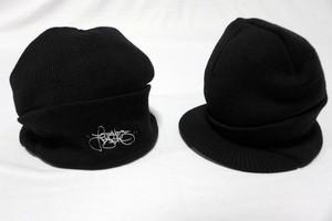 RADER KNIT CAP