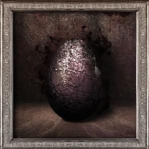 孵らずの卵(かえらずのたまご) 個数限定ver.