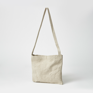 EVENING PAPER BAG SMALL