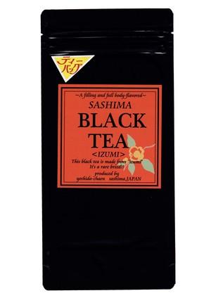 IZUMI BLACK TEA ティーバッグ