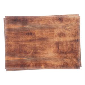 A3背景紙「木の一枚板 #008」