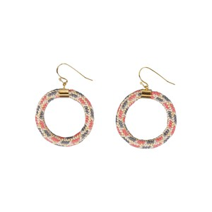 Pirced Earrings(AC1822)