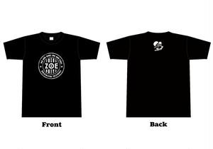 2019 NEW ZOE Tシャツ