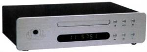 ◆ATOLL(アトール) MD-100【CDプレーヤー】 ≪定価表示≫お得な販売価格はお問い合わせ下さい!!