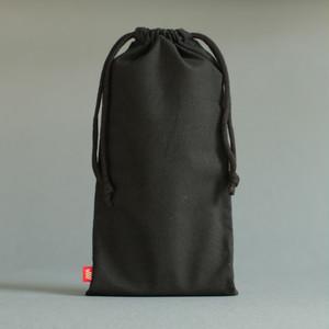 カチンコ・コンテフォルダー専用袋