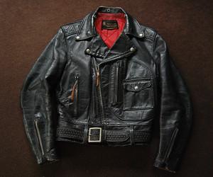 50s Sears シアーズ Dポケット Wライダース