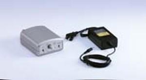 タイムドメインコンセプトアンプ TDA-100