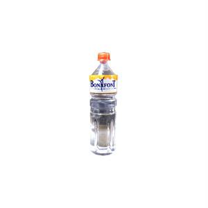 Bonafont Water Magnet