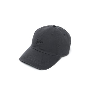 MAGIC STICK CLASSIC 6PNL CAP (C.GRY)