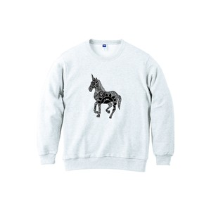 Kids Unicorn for nephew (Sweat w)