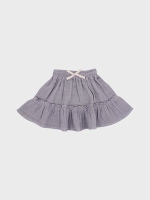 Petit Co. / Flora Skirt