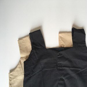 sleeveless tank tops(for mom)
