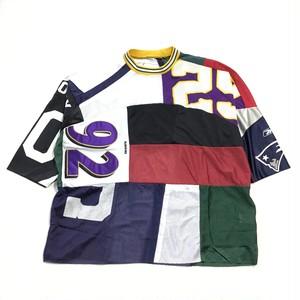 SPORTS MIX T-SHIRTS sportstshirts001