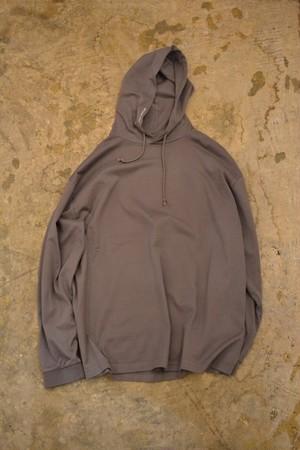 crepuscule / t-hoodie