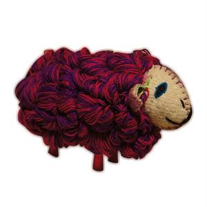 SHEEP (L)