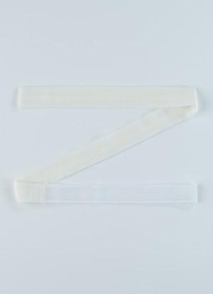 すずろこしひも 腰紐 伸縮性 メッシュ構造 着物 振袖