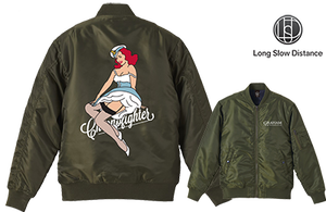【GRAHAM グラハム】Chronofighter Vintage Nose Art Ltd クロノファイターヴィンテージ ノーズアート『Sally サリー』世界限定100本/正規輸入品