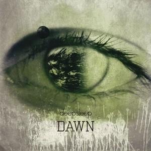 『DAWN』 deepsleep (CD)
