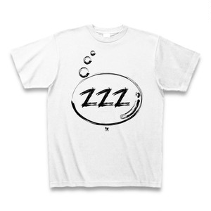 ZZZ / T-Shirts