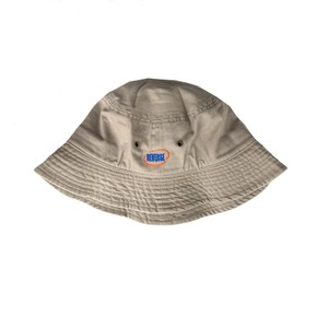 Reverse Original - Circle Logo Bucket Hat
