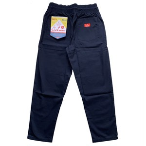Chef Pants Ripstop / COOKMAN