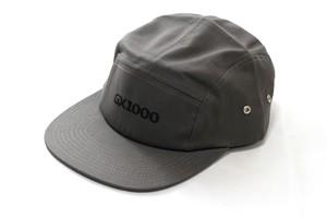 GX1000 OG5 Panel cap パネルキャップ グレー