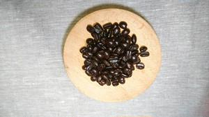 カフェインレス・メキシコ(200g)