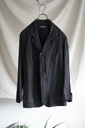 Casey Vidalenc - Rebuilding 2 Button Jacket