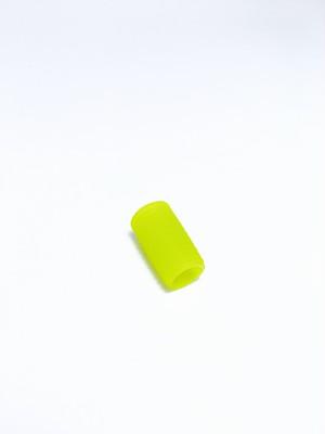 Tianhao Duraflash Yellow