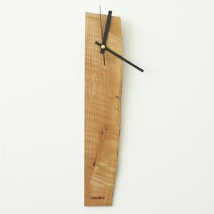 時計 03