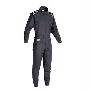 KK01719071  SUMMER-K Suit (Black)